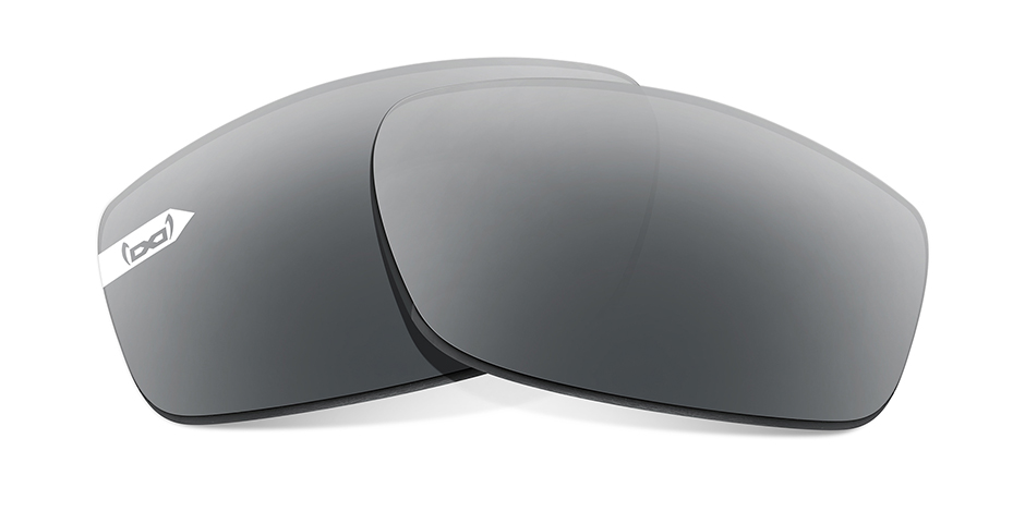 G10 STRATOS anthracite silver f3